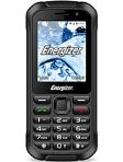 Energizer Hardcase H241 Latest Mobile Prices in Singapore | My Mobile Market Singapore