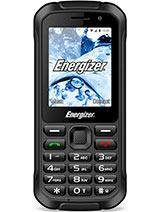 Energizer Hardcase H241 Latest Mobile Prices in Bangladesh | My Mobile Market Bangladesh