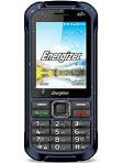 Energizer Hardcase H280S Latest Mobile Prices in Singapore | My Mobile Market Singapore