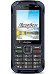 Energizer Hardcase H280S Latest Mobile Prices in Bangladesh | My Mobile Market Bangladesh