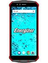 Energizer Hardcase H501S Latest Mobile Prices in Bangladesh | My Mobile Market Bangladesh
