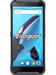 Energizer Hardcase H570S Latest Mobile Prices in Singapore | My Mobile Market Singapore