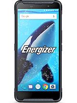 Energizer Hardcase H570S Latest Mobile Prices in Bangladesh | My Mobile Market Bangladesh
