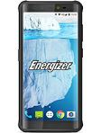Energizer Hardcase H591S Latest Mobile Prices in Malaysia | My Mobile Market Malaysia