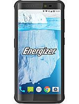 Energizer Hardcase H591S Latest Mobile Prices in Bangladesh | My Mobile Market Bangladesh