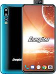 Energizer Power Max P18K Pop Latest Mobile Prices by My Mobile Market Networks
