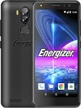 Energizer Power Max P490 Latest Mobile Prices in Bangladesh | My Mobile Market Bangladesh