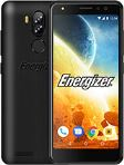 Energizer Power Max P490S Latest Mobile Prices in Bangladesh | My Mobile Market Bangladesh
