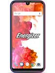 Energizer Ultimate U570S Latest Mobile Prices in Malaysia | My Mobile Market Malaysia
