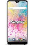 Energizer Ultimate U620S Latest Mobile Prices in Singapore | My Mobile Market Singapore