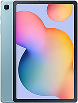 Samsung Galaxy Tab S6 Lite Latest Mobile Prices in Singapore | My Mobile Market