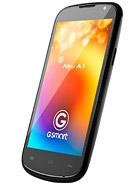 Gigabyte GSmart Aku A1 Latest Mobile Prices in Srilanka | My Mobile Market Srilanka