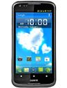 Gigabyte GSmart G1362 Latest Mobile Prices by My Mobile Market Networks