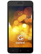 Gigabyte GSmart Guru Latest Mobile Prices in UK | My Mobile Market UK