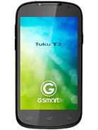 Gigabyte GSmart Tuku T2 Latest Mobile Prices in UK | My Mobile Market UK
