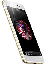 Gionee A1 Lite Latest Mobile Prices in Bangladesh | My Mobile Market Bangladesh