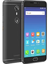Gionee A1 Latest Mobile Prices in Singapore | My Mobile Market Singapore