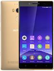 Gionee Elife E8 Latest Mobile Prices in Singapore | My Mobile Market Singapore