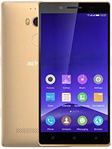 Gionee Elife E8 Latest Mobile Prices in Srilanka | My Mobile Market Srilanka