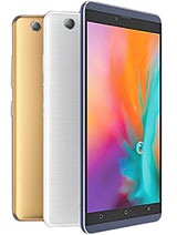 Gionee Elife S Plus Latest Mobile Prices in Srilanka | My Mobile Market Srilanka