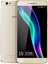 Gionee S6 Latest Mobile Prices in Srilanka | My Mobile Market Srilanka