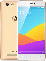 Gionee F103 Pro Latest Mobile Prices by My Mobile Market Networks