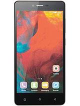 Gionee F103 Latest Mobile Prices in Srilanka | My Mobile Market Srilanka