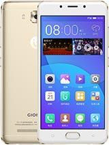 Gionee F5 Latest Mobile Prices in Srilanka   My Mobile Market Srilanka