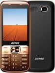 Gionee L800 Latest Mobile Prices in Singapore | My Mobile Market Singapore