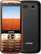 Gionee L800 Latest Mobile Prices in Srilanka | My Mobile Market Srilanka
