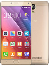 Gionee Marathon M5 Plus Latest Mobile Prices in Singapore | My Mobile Market Singapore