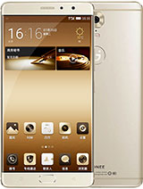 Gionee M6 Plus Latest Mobile Prices by My Mobile Market Networks