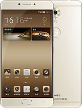 Gionee M6 Latest Mobile Prices by My Mobile Market Networks