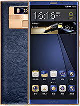 Gionee M7 Plus Latest Mobile Prices in Singapore | My Mobile Market Singapore