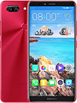 Gionee M7 Latest Mobile Prices in Malaysia | My Mobile Market Malaysia