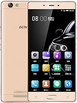 Gionee Marathon M5 enjoy Latest Mobile Prices in Srilanka | My Mobile Market Srilanka
