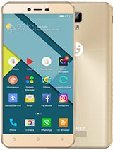 Gionee P7 Latest Mobile Prices by My Mobile Market Networks