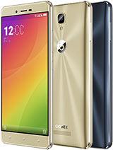 Gionee P8 Max Latest Mobile Prices in Srilanka | My Mobile Market Srilanka