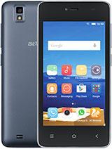 Gionee Pioneer P2M Latest Mobile Prices in Srilanka | My Mobile Market Srilanka