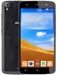 Gionee Pioneer P6 Latest Mobile Prices by My Mobile Market Networks