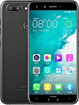Gionee S10 Latest Mobile Prices by My Mobile Market Networks