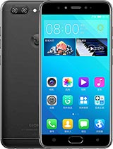 Gionee S10B Latest Mobile Prices in Singapore | My Mobile Market Singapore