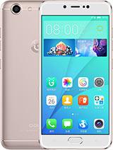 Gionee S10C Latest Mobile Prices in Srilanka | My Mobile Market Srilanka