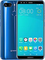 Gionee S11 Latest Mobile Prices in Srilanka   My Mobile Market Srilanka