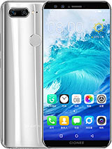 Gionee S11S Latest Mobile Prices in Malaysia | My Mobile Market Malaysia