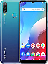 Best available price of Gionee S12 Lite in Australia