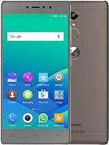 Gionee S6s Latest Mobile Prices by My Mobile Market Networks