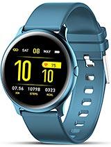 Best Smart Watch Gionee Smartwatch 7 in Brunei at Brunei.mymobilemarket.net