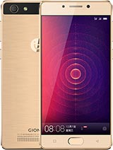 Gionee Steel 2 Latest Mobile Prices by My Mobile Market Networks