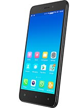 Gionee X1 Latest Mobile Prices in Bangladesh | My Mobile Market Bangladesh